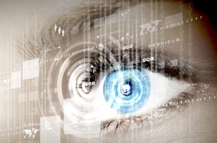 Tarjetas bancarias biométricas