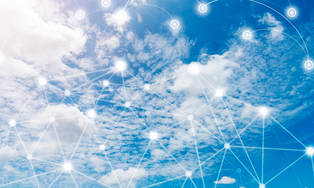 Transformación Digital regional