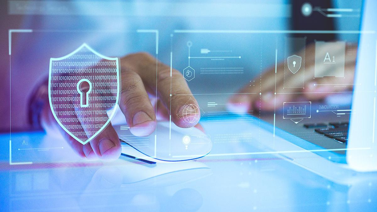 Amenazas cibernéticas