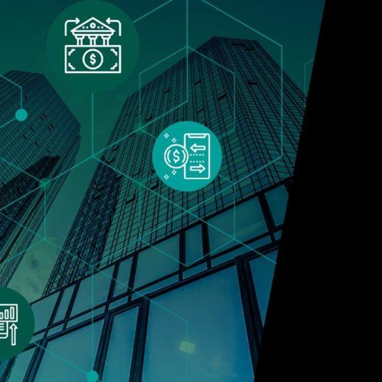 automatización en los servicios financieros