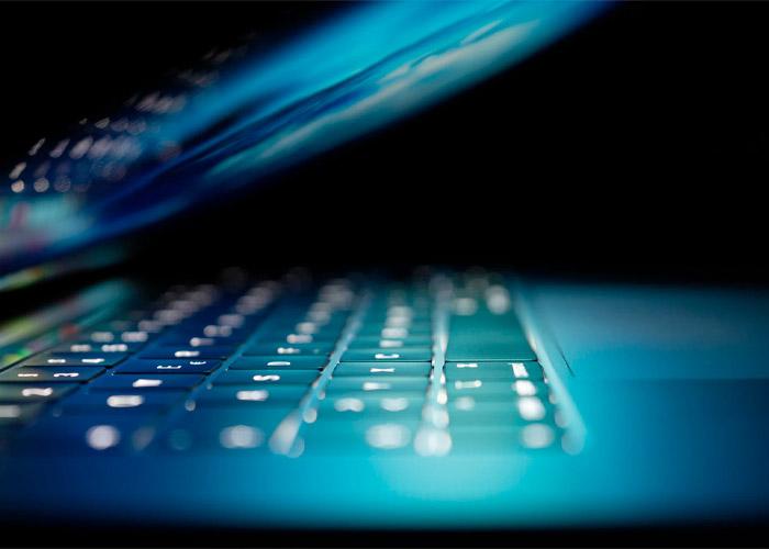 amenazas de seguridad informática para las empresas en 2021