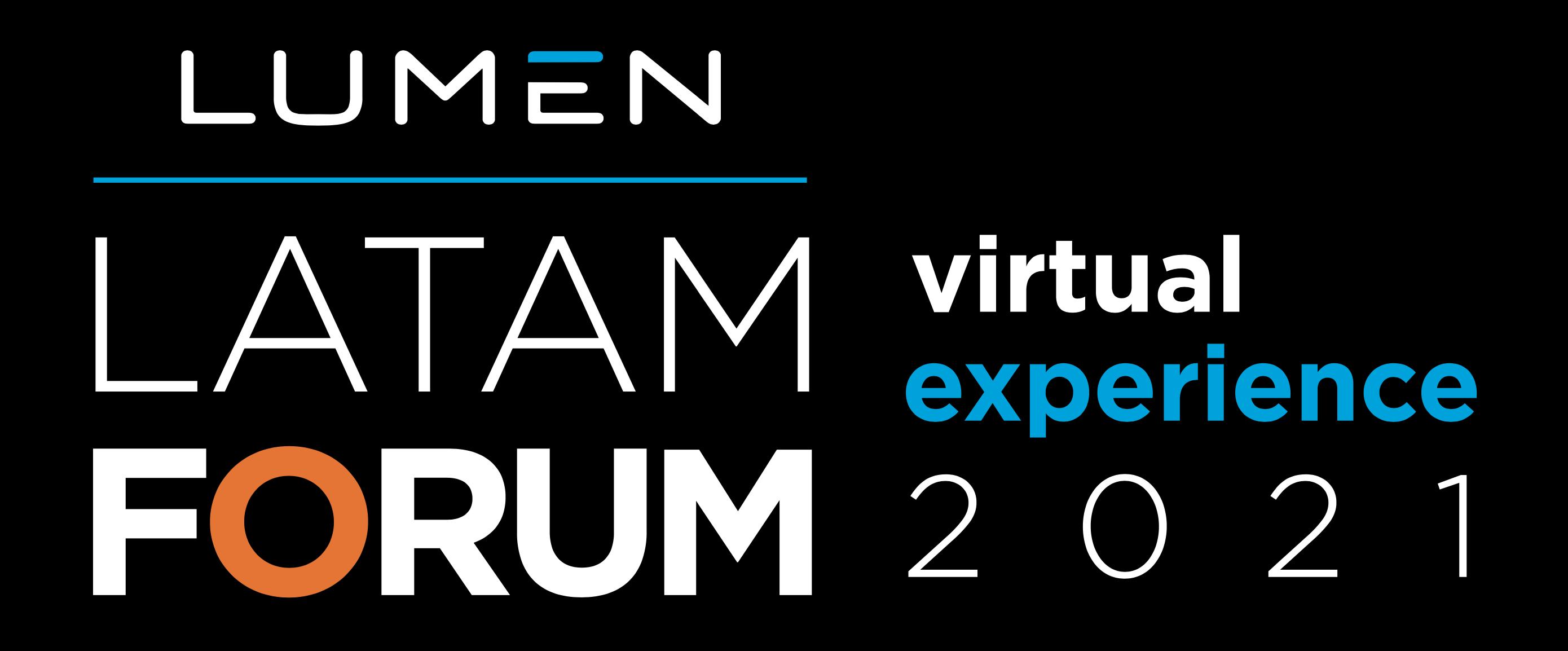 Lumen Forum América Latina
