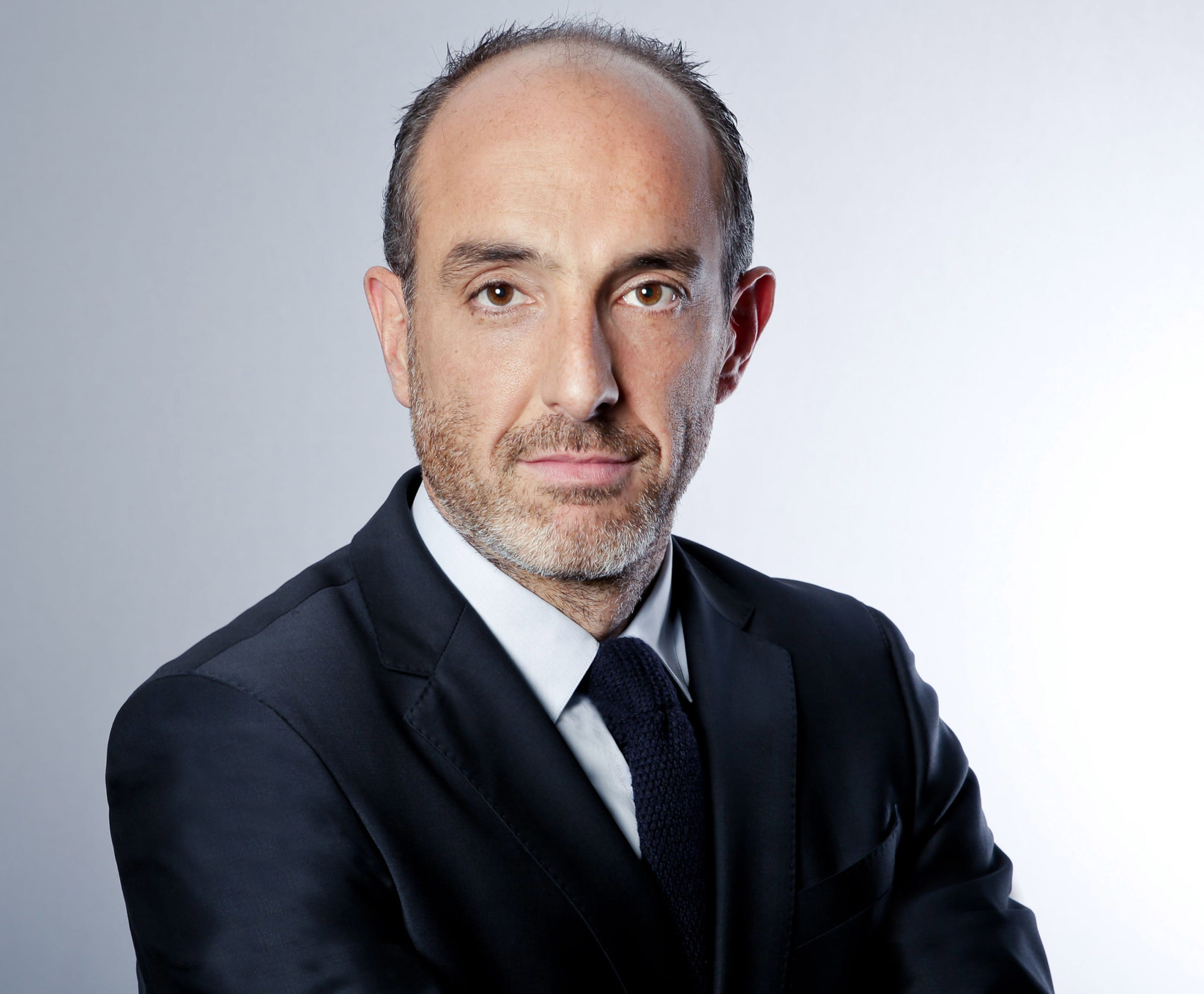 Raphaël Bousquet
