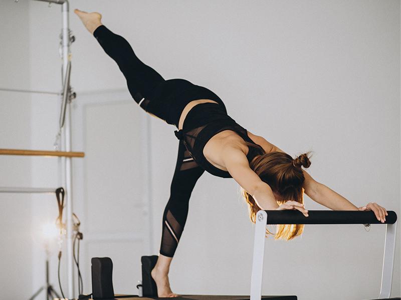 Flexibilidaf